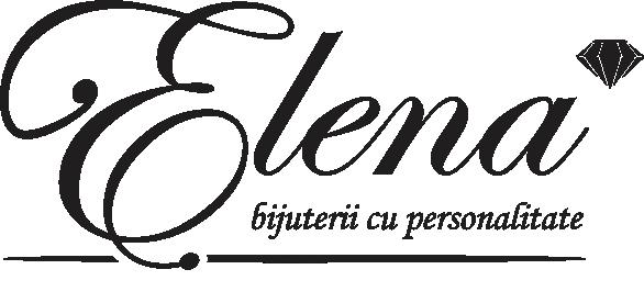 Bijuteria Elena